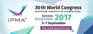 IPMA World Congress 2017_international design