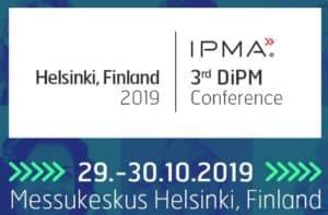 Diversity konferanse i Finland 29.30.10.2019