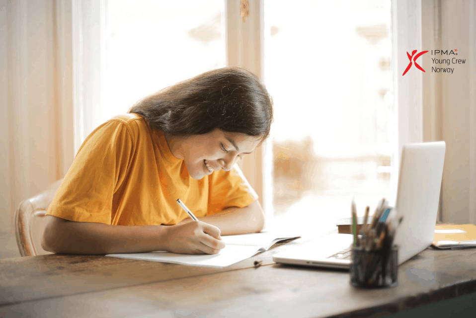 5 ting jeg skulle ønske jeg visste som student