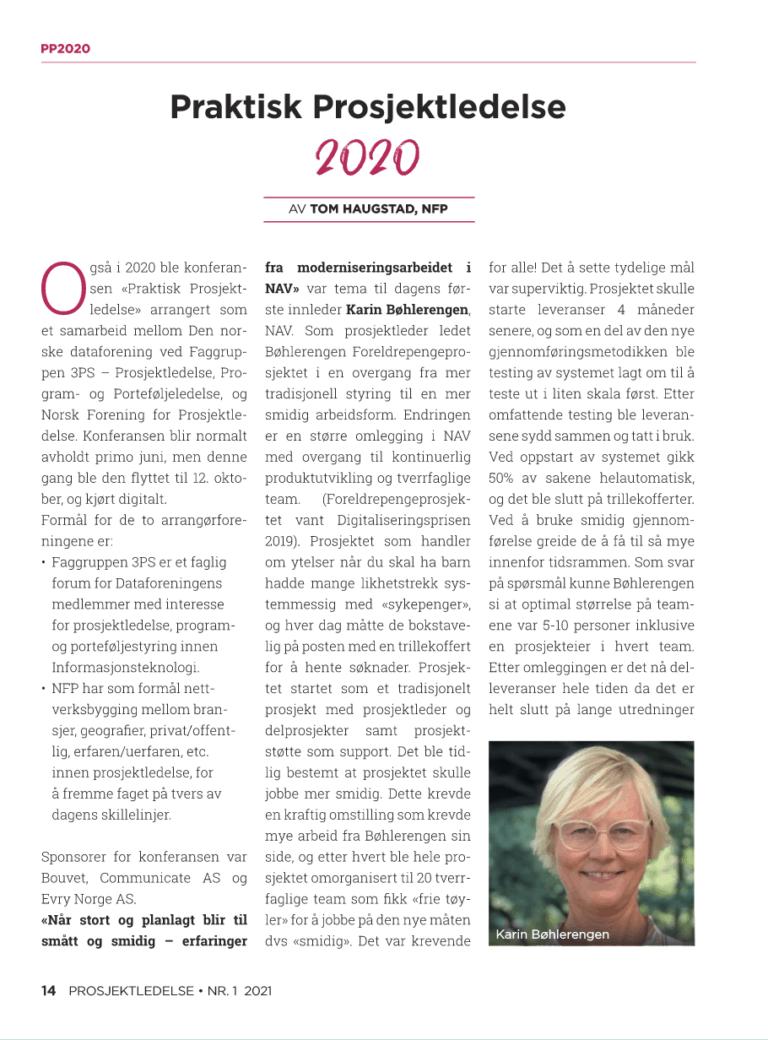 Magasinet 2021-01 5